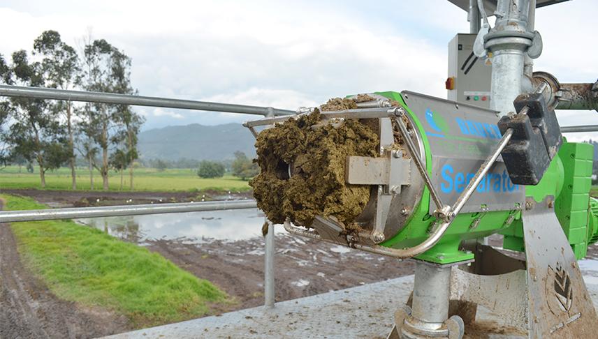 Comercial-de-Riegos_manejo-estiercol-y-compost-separador-solidos