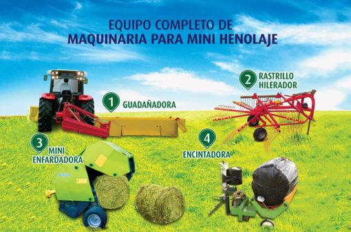 Comercial-de-Riegos-EQUIPO-HENOLAJE-henificacion