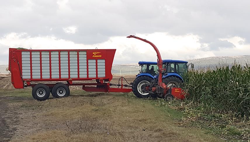 Comercial-de-Riegos-Maquinaria-agricola-Cosechadoras