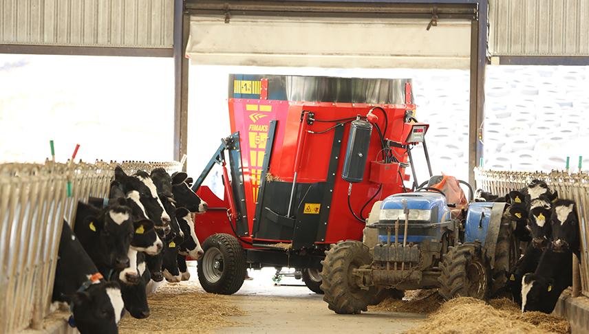Comercial-de-Riegos-Maquinaria-agricola-Mixers