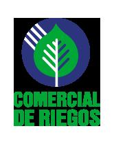 comercial-de-riegos-colombia-logo