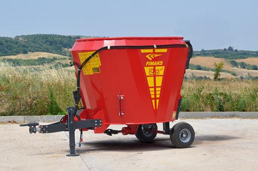comercial-de-riegos-mixer-mezclador-de-alimentos-2-5-mts³