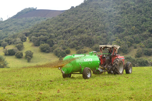 Comercial-de-Riegos-tanque-estercolero-VB-3000-lts
