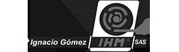 Comercial-de-Riegos-Colombia-Proveedor-ihm