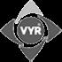 Comercial-de-Riegos-Colombia-Proveedor-VYRSA