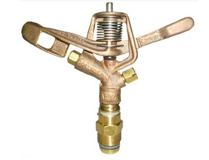 aspersor-de-riego-bronce-301