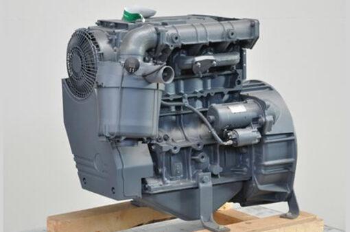 Comercial-de-Riegos-deutz-motor-diesel-agricola