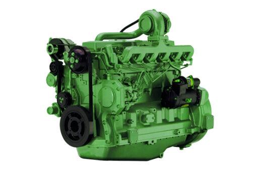 Comercial-de-Riegos-jhon-deere-motor-diesel-agricola