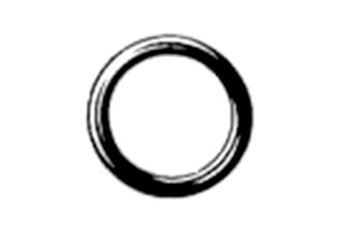 Comercial-de-Riegos-accesorio-bauer-anillo-goma