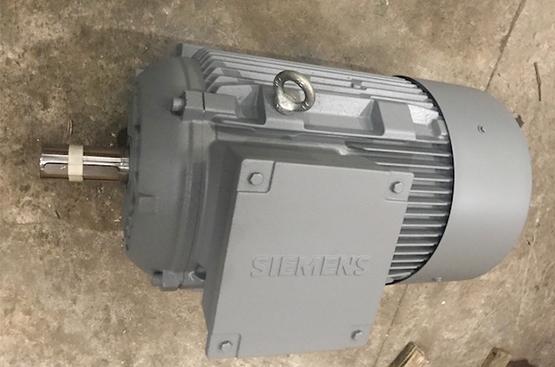 Comercial-de-Riegos_motor-electrico-siemensComercial-de-Riegos_motor-electrico-siemens