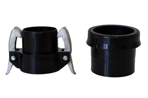 Comercial-de-Riegos-accesorio-riego-acople-PVC-Negro-60mm